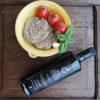 Abbinamenti olio extra vergine d'oliva